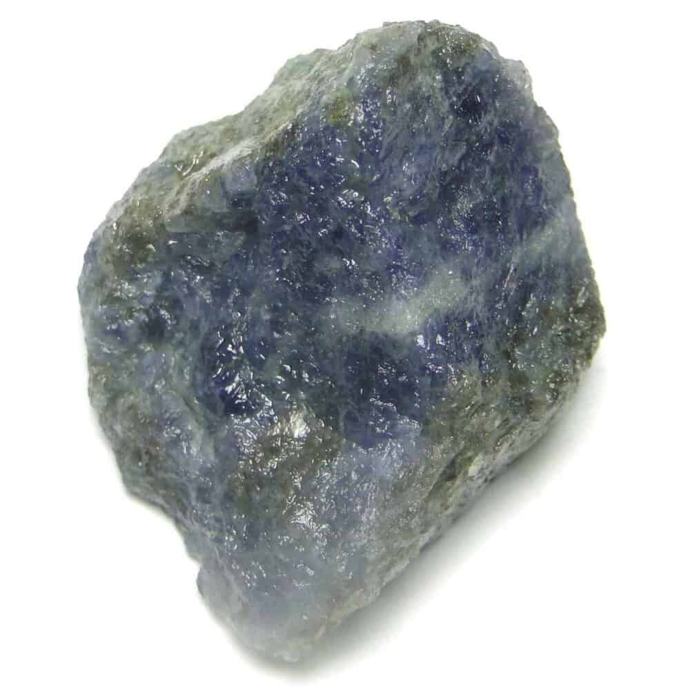 Iolite Natural Raw Rough Chunks Nature's Crest RC016 ₹249.00